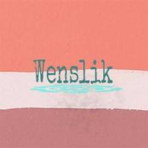 Wenslik