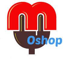 MYOSHOP