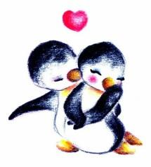 Pingu's Box