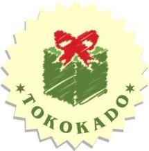 TokoKado