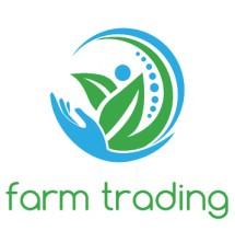 FarmTrading