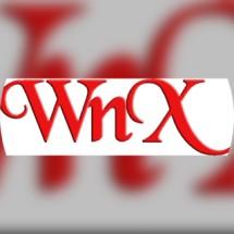 Wnx fashion