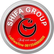 SHIFA GROUP