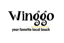 WINGGO