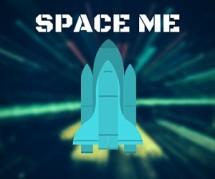 Space Me Shop