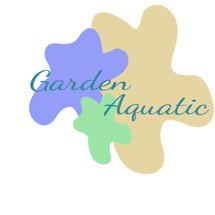 garden aquatic