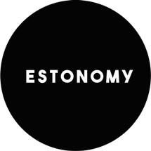 Estonomy