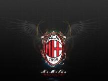Milan smartphone