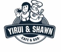 Yirui and shawn