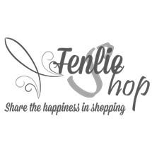 fenlie shop