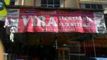 ViraElektronik&Furniture