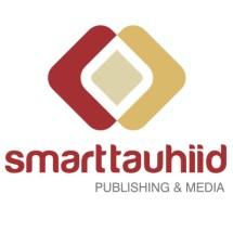 smarttauhiid