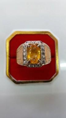Queen's jewellery