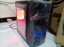 Oggay94 Computer Store