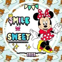 Smilesweetslime_ind
