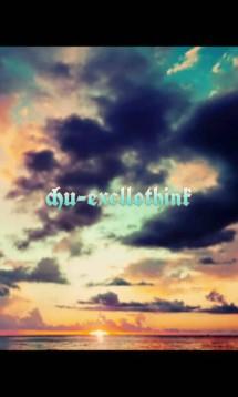 chu-exclothink