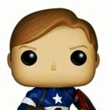 funkopop_collections