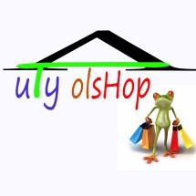 uTy olsHop