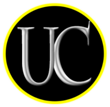 Universal Computers