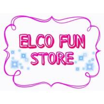 Elco Fun Store