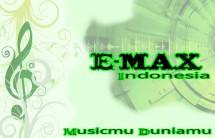 e-max Indonesia
