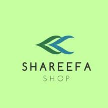 Shareefa Jaya Shop