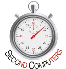 Second Computers