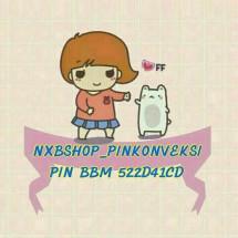 NXB SHOP