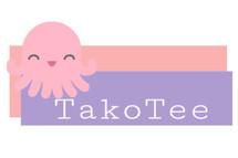 TakoTee