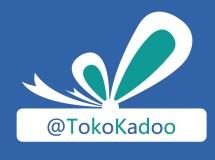Toko Kadoo