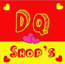 DQ Shop's