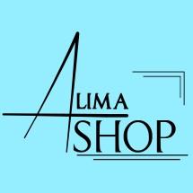 Alima Shop