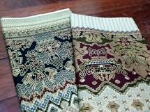 Narcissa Batik