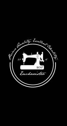eucharisteo shop