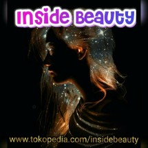 Inside Beauty