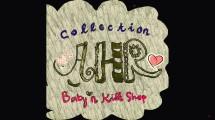 AHR Baby n kid's shop