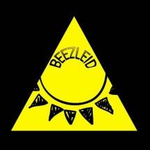 Beezleid