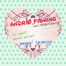 andrio_fishing