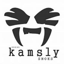 KAMSLY