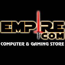 Empire Com PTK