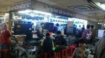 Gss games super stores