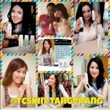 Tcskin Tangerang