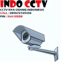 Indo Cctv Grosir
