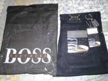 Grosir Celana Jeans BOSS