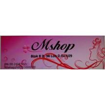 diany shop