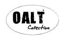 OALT Collection