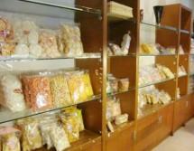 JLPAS-Shop