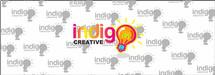 Indigo Creative