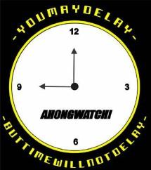 ahongwatch