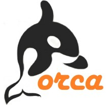 Orca Store